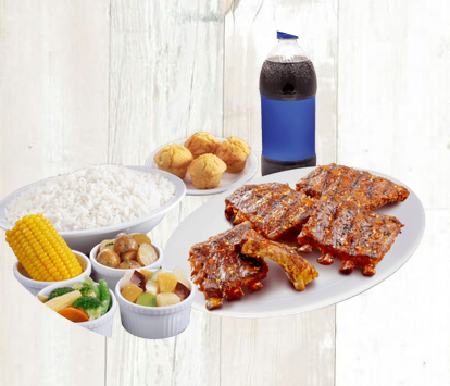 order kennys Group Meal philippines, buy kennys Group Meal ...