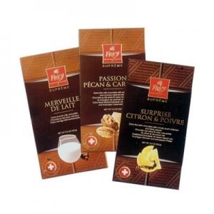 Frey Chocolate Philippines Send Frey Chocolate Online