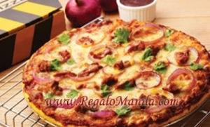Delivery Online Yellow Cab Pizza Delivery Online