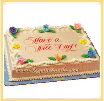 Goldilocks mocha chiffon cake send goldilocks cake to philippines goldi greeting cake mocha chiffon m4hsunfo