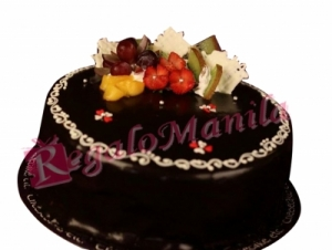 Send Character Cake Philippines Buy