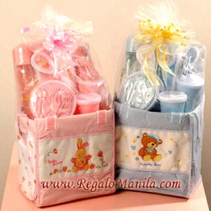 Send Gift for Babies Philippines, buy Gift for Babies Philippines ...