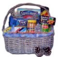 Heavenly Riches Basket
