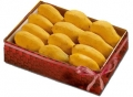 Mangoes in Box