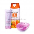 Ponds Beauty Skin