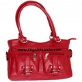 Fashionista- Ladies Bag