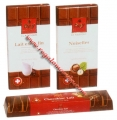 Frey Chocolate 100g