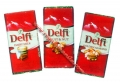 Delfi Chocolate Bar