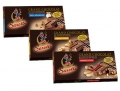 Sarotti Grand Chocolat Collection