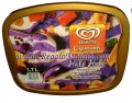 Selecta Halo -Halo Ice cream