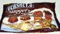 Hershey's Nuggets, Assortment