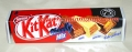 Nestle Kit Kat Chunky Mix Gift Pack