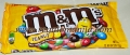 M&M's - Milk Chocolate/Candy