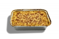 Yellow Cab - Baked Mac Party Tray