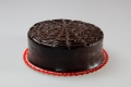 Cake2Go-Chocoholic Fudge Cake