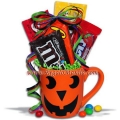Pick of the Patch Halloween Mug