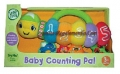 Baby Counting Pal