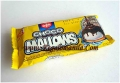Chocolate Mallows Box of 6