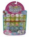 16-pc Bubble Accessory Pack