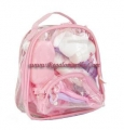 Doll Care Accessories Backpack