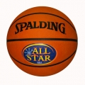 Spalding All-Star Junior Basketball