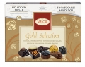 Valor Chocolate - Gold Selection  ( NO Sugar Added)