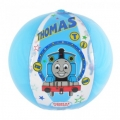 Thomas Beach Ball