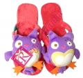 Baboosh Slipper Owl for Kids