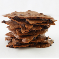 Brownie Chips