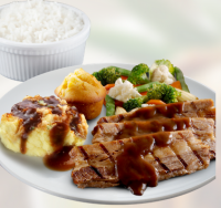 Kenny Rogers Roasters Philippines Kenny Rogers Delivery Philippines Kenny Rogers Roasters Manila Send Kenny Rogers To Philippines