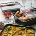 Cater Tray Kare-Kare