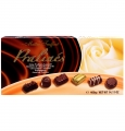 Assorted Pralines Exquisite