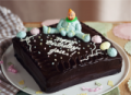 Chocolate Cake (Celebration Cakes)