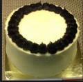 Black Velvet Cake (regular)