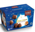 Jacquot Chocolare Assortiment