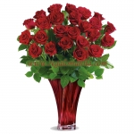Legendary Love rose  Bouquet
