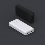 Onda C12 20000mAh Powerbank