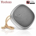 Yoobao M1 Portable Bluetooth Speaker