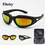 Daisy C5 Polarized Army Military