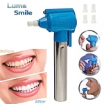 Luma Smile Tooth Whitening Polisher