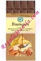 Bissinger's Chocolate