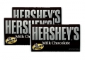 Hershey's Chocolate